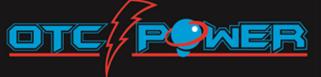 Overseas Trading Center logo