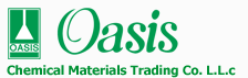 Oasis Chemical Materials Trading Company LLC logo