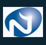 Noor Al Khaldiah Building Materiala Trading LLC logo