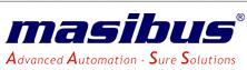 Masibus Automation And Instrumentation FZC logo