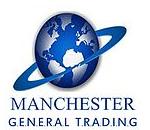 Manchester Computer Trading logo