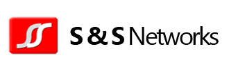 S & S Networks LLC logo