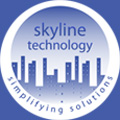 Skyline Technology LLC logo
