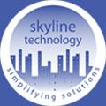 Skyline Technology LLC logo