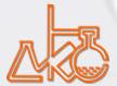 Al Khowahir Chemicals Material Trading LLC logo