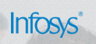 Infosys Technologies Limited logo