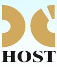 Host International Electrical  LLC logo