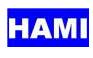 Hami LLC logo