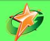 Green Star Decor Material Factory LLC logo