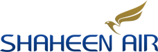 Shaheen Air International logo
