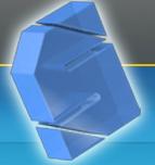 Saif & Partners Glass LLC logo