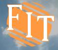 Fortune International Trading Company LLC logo