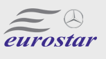 Eurostar Auto Parts Trading logo