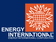 Energy International Corporation logo