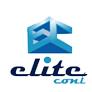 Elite Contracting Company logo