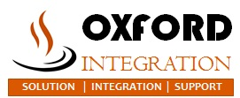 Oxford Integration logo