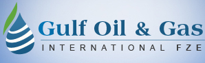 Gulf Oil & Gas International FZE logo
