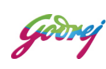Godrej Global Mid East FZE logo