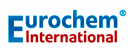 Eurochem International FZE logo