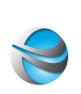Ariss Computer logo