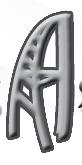 East Model FZC logo