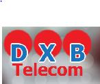 DXB Telecom Solutions logo