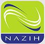 Nazih Hamdan Trading Company LLC logo