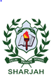 Delhi Private School LLC Sharjah logo