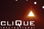 Clique International Fzc logo