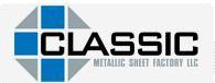 Clarity Solution Audio Visual logo