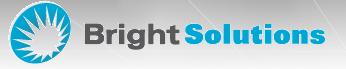 Bright Solutions Computer LLC logo