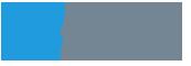 New National Medical Centre LLC logo