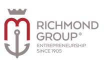 Richimont Merchantile Company logo
