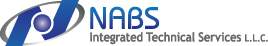 NABS Integrated Technical Services logo