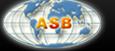 Anoop Singh Bahra Trading Company LLC logo