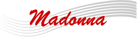 Madonna Trading Establishment logo