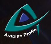 Arabian Profile Company Limited logo