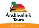 Arabianlink Tours logo