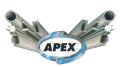 Apex Trading Company logo