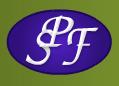 Al Samir Plastic Factory LLC logo