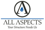 All Aspects Insulation Materials logo