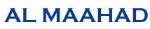 Al Maahad Metal Fabrication Engineering logo