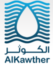 Al Kawther Decoration Contracting LLC logo