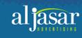 Al Jasar Advertising & Publicity LLC logo