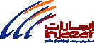 Injazat Data Systems logo