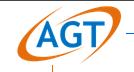 AGT Infotech logo