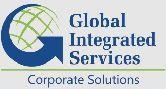 Global Intelligent Systems Establishment logo