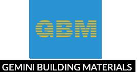 Gemini Decor logo