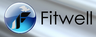 Fitwell Pipe & Fittings Trading logo