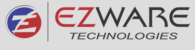 Ezware Technologies LLC logo